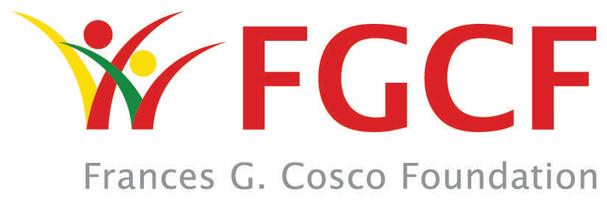 FranceGCoscoFoundation.png