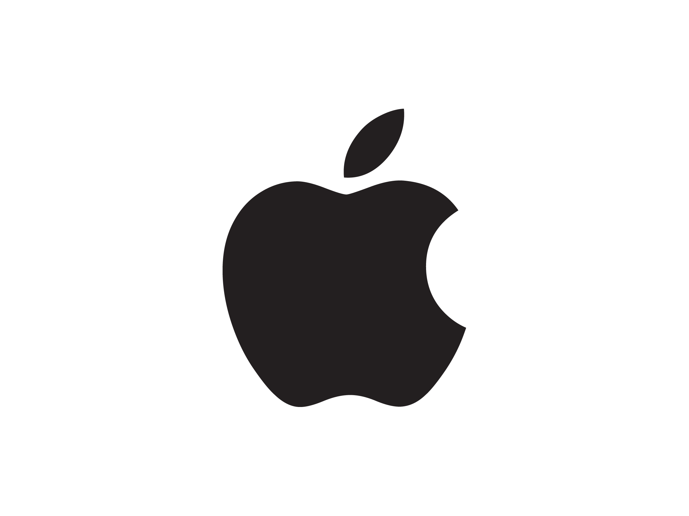 7 Apple .png