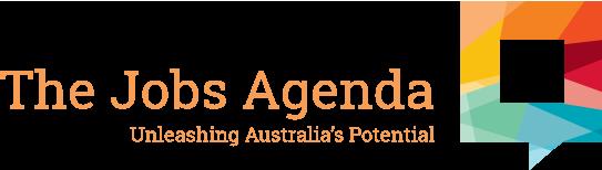 12 Jobs Agenda.png