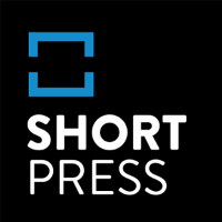 21 Short press.png