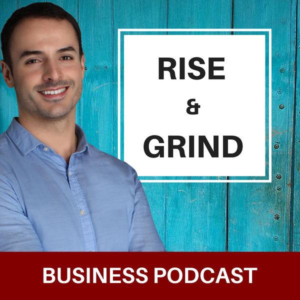 23 Rise & Grind.jpg