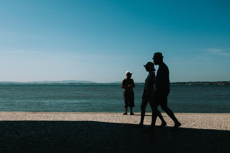 Lisbon Portugal Travel Photographer Wedding Lissabon Portugali Hääkuvaaja Hääkuvaus