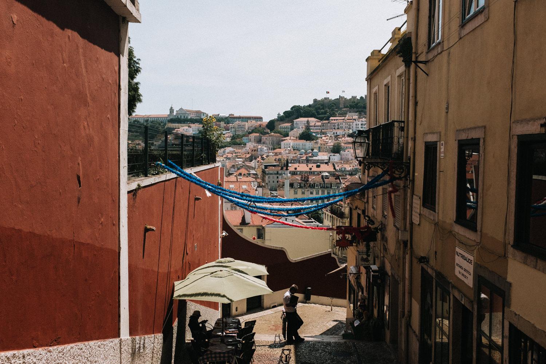 Squarespace_Portugal_2015-10.jpg