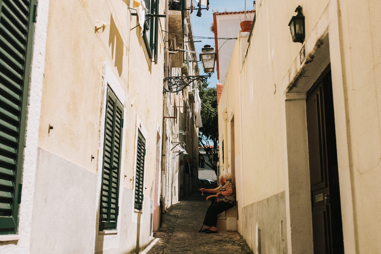 Squarespace_Portugal_2015-16.jpg