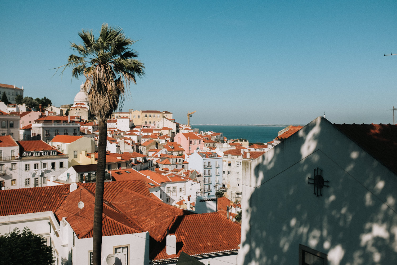 Squarespace_Portugal_2015-22.jpg