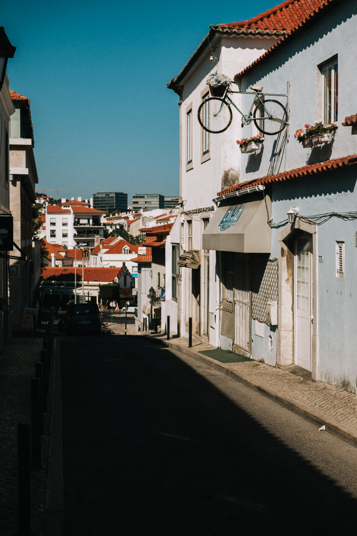 Squarespace_Portugal_2015-60.jpg