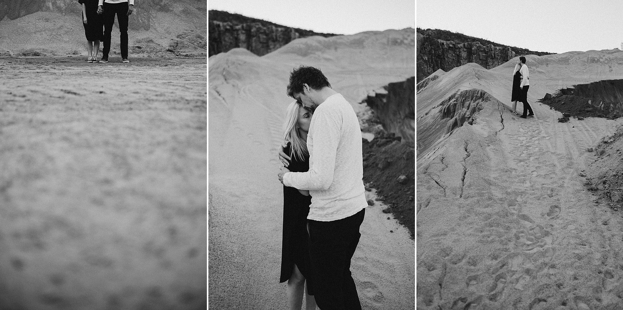 Kihlakuvaus_Engagement shoot_Jyvaskyla_Muurame_Helsinki_0022.jpg
