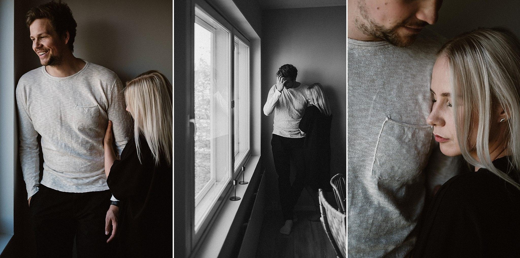 Kihlakuvaus_Engagement shoot_Jyvaskyla_Muurame_Helsinki_0026.jpg