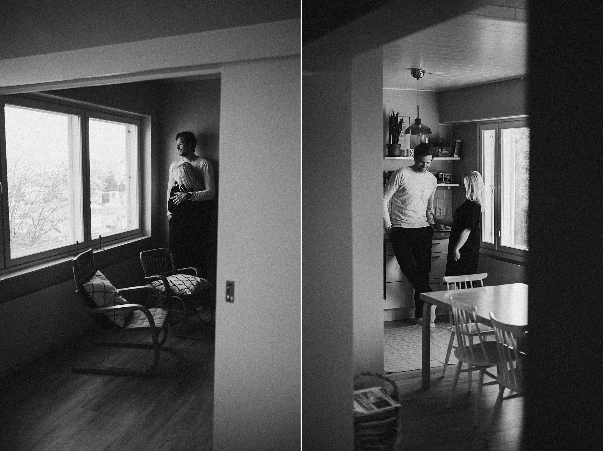 Kihlakuvaus_Engagement shoot_Jyvaskyla_Muurame_Helsinki_0012.jpg