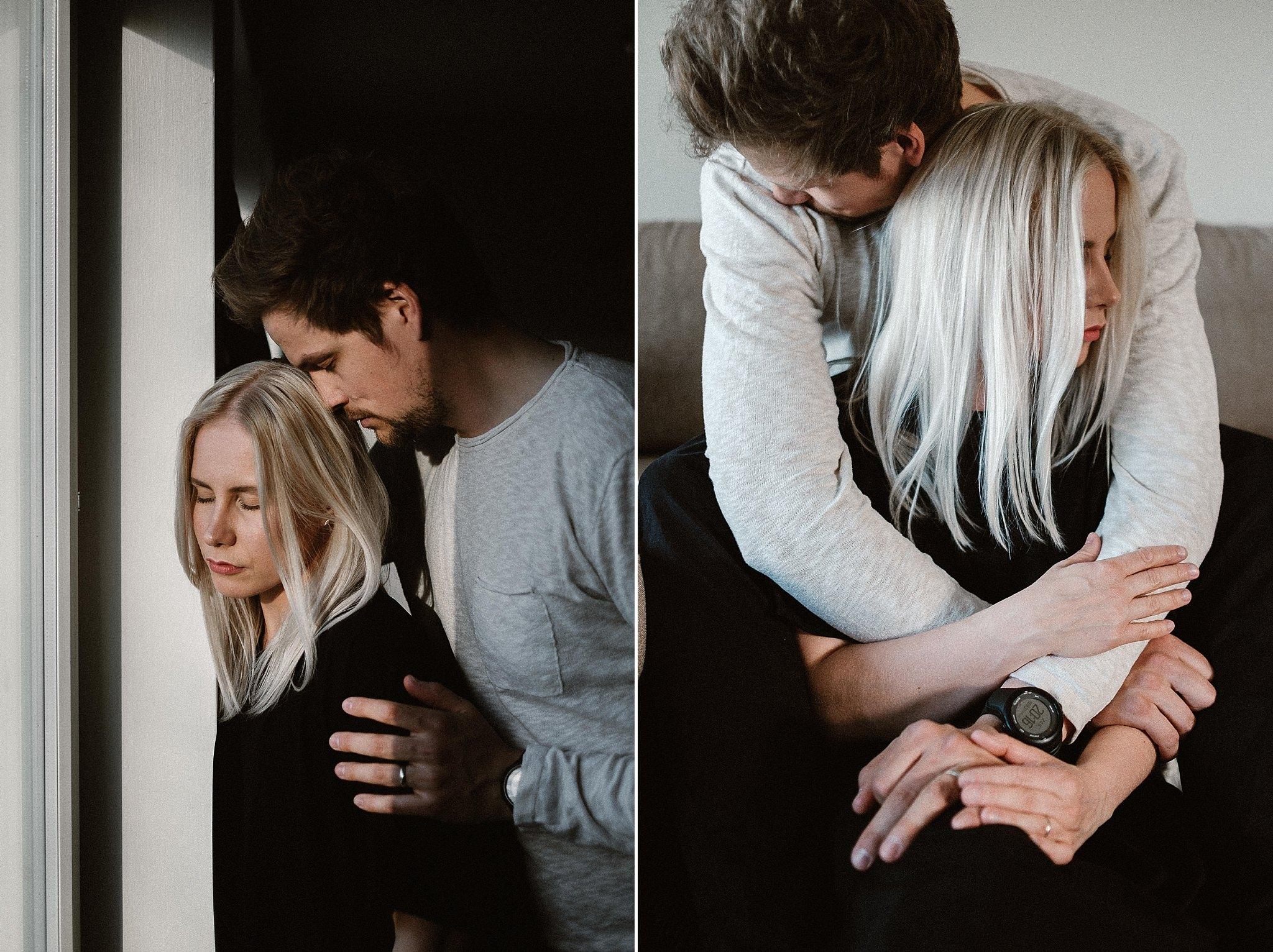 Kihlakuvaus_Engagement shoot_Jyvaskyla_Muurame_Helsinki_0014.jpg