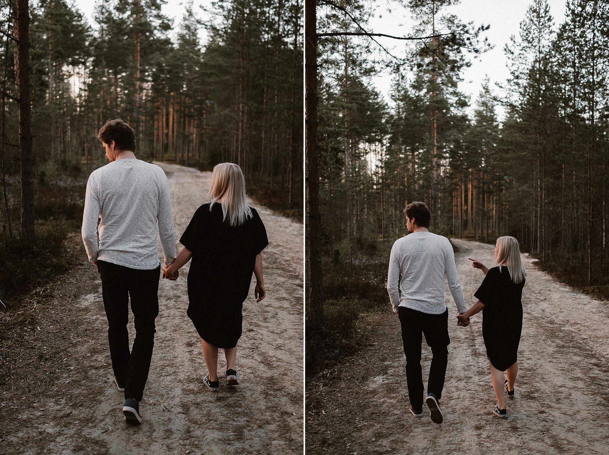 Kihlakuvaus_Engagement shoot_Jyvaskyla_Muurame_Helsinki_0016.jpg