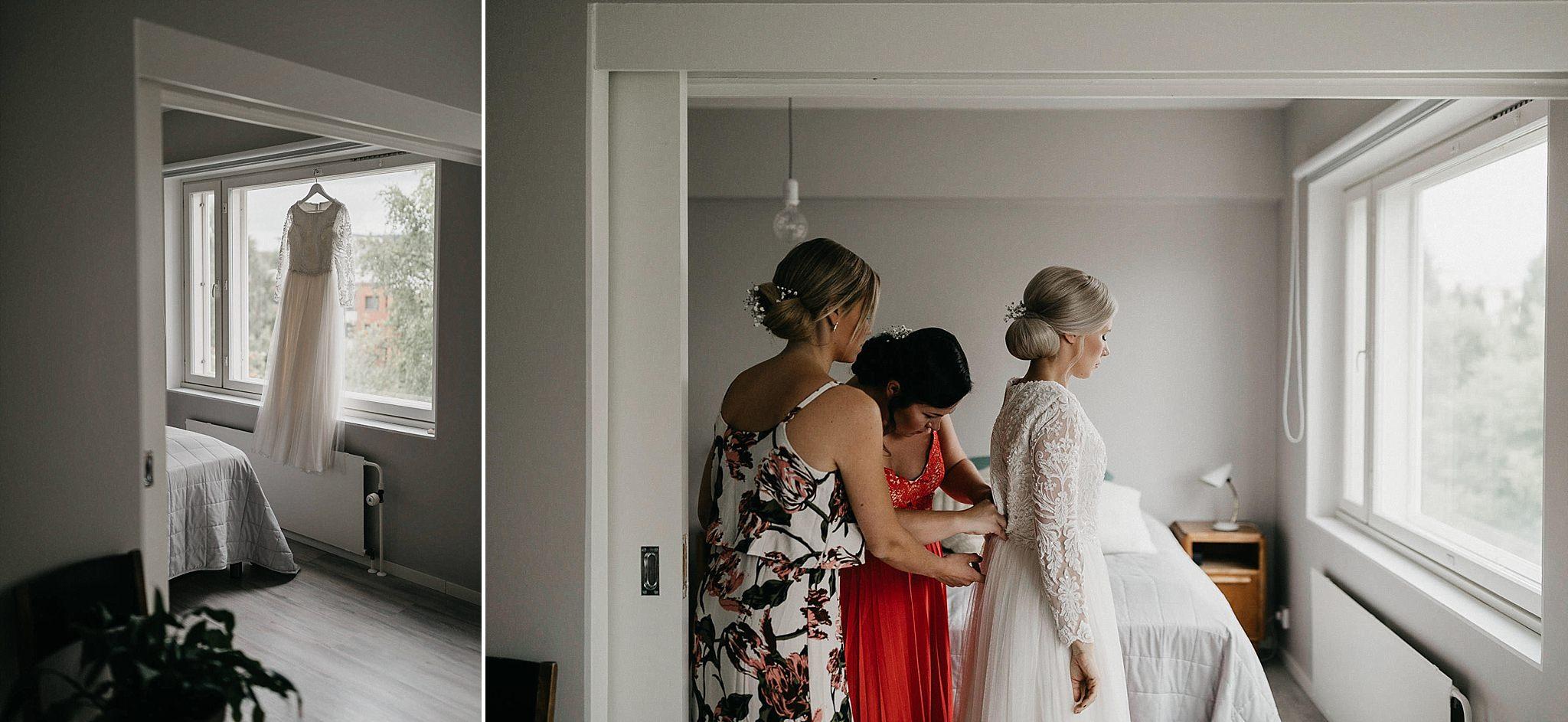 Haakuvaus_wedding_jyvaskyla_muurame_tuomiston_tila_0085.jpg