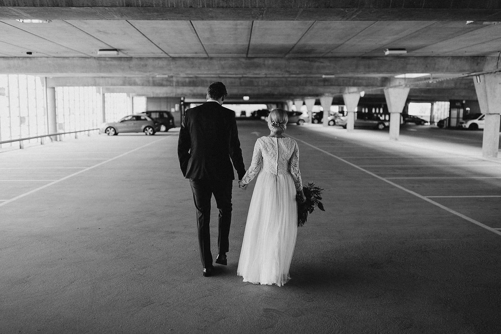Haakuvaus_wedding_jyvaskyla_muurame_tuomiston_tila_0096.jpg