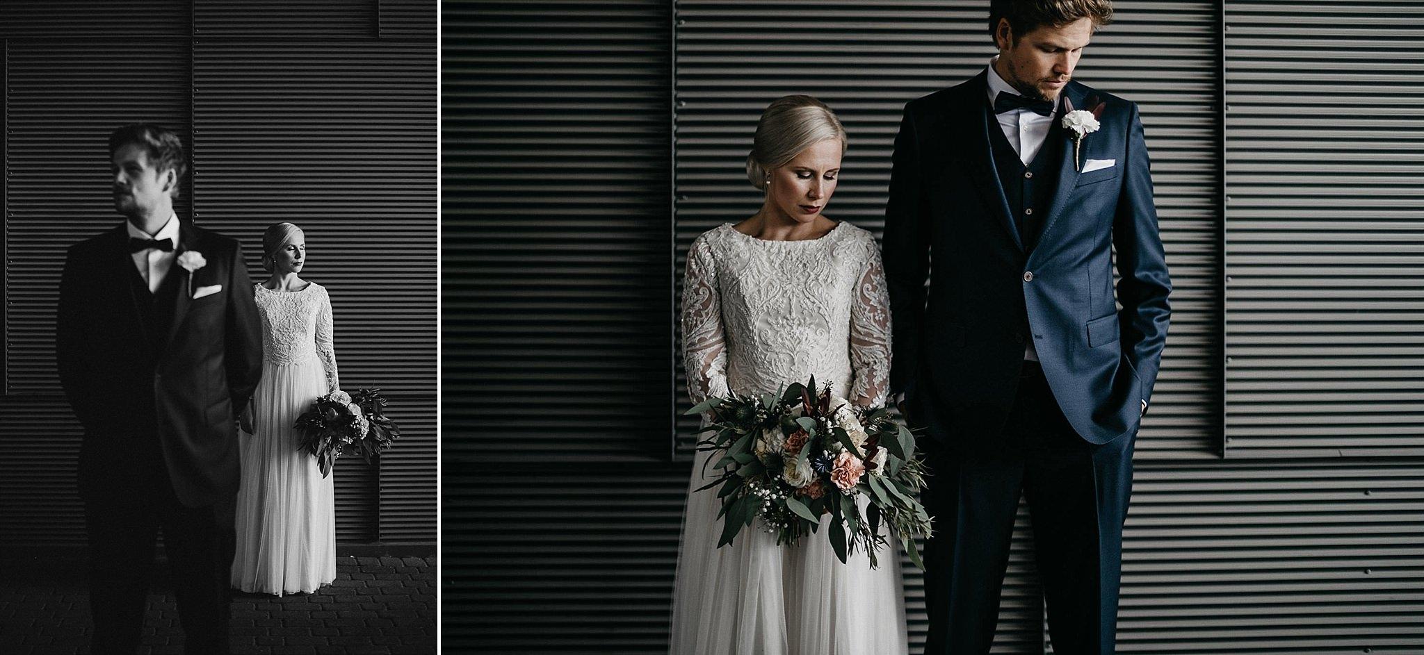 Haakuvaus_wedding_jyvaskyla_muurame_tuomiston_tila_0097.jpg