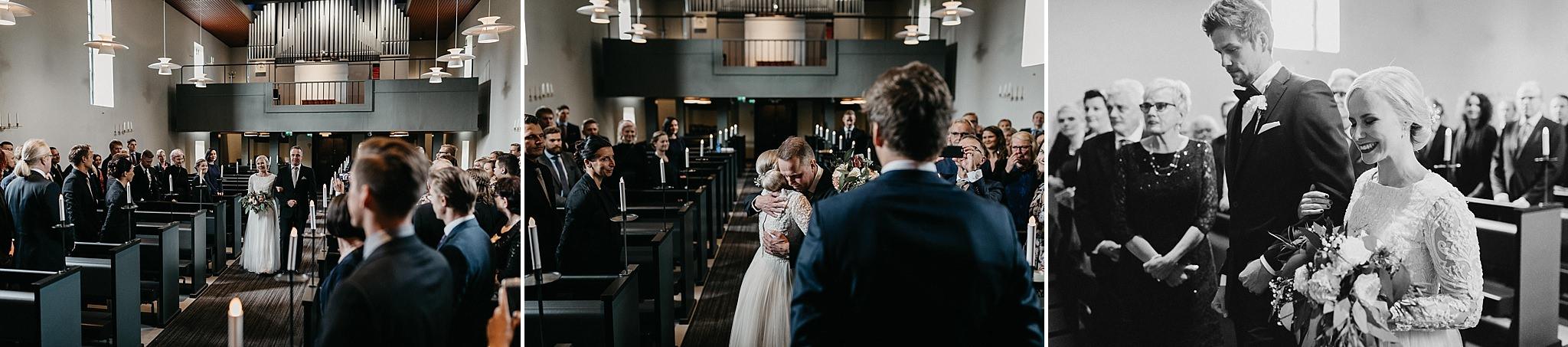 Haakuvaus_wedding_jyvaskyla_muurame_tuomiston_tila_0099.jpg