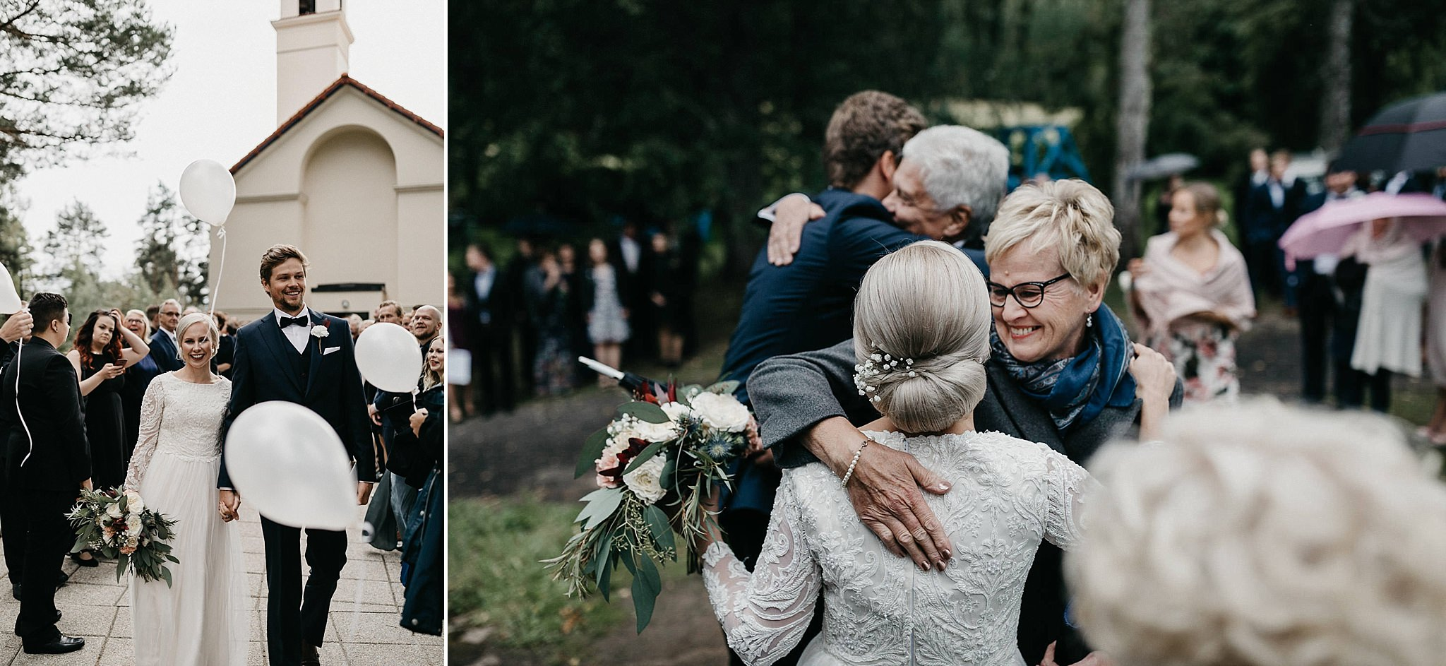 Haakuvaus_wedding_jyvaskyla_muurame_tuomiston_tila_0100.jpg