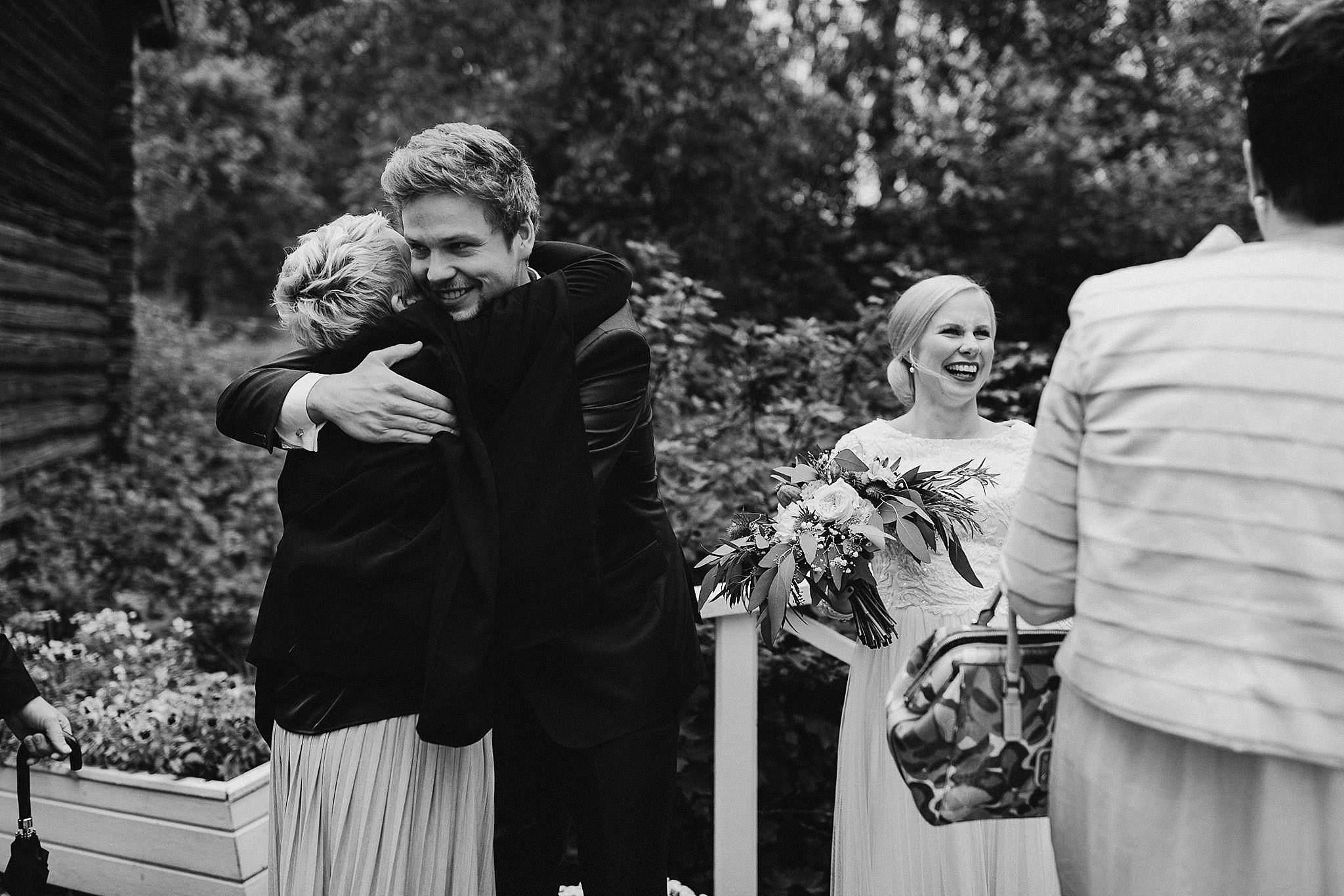 Haakuvaus_wedding_jyvaskyla_muurame_tuomiston_tila_0101.jpg