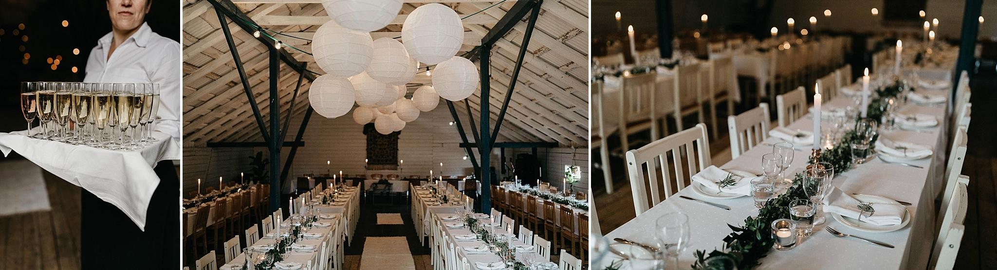 Haakuvaus_wedding_jyvaskyla_muurame_tuomiston_tila_0102.jpg