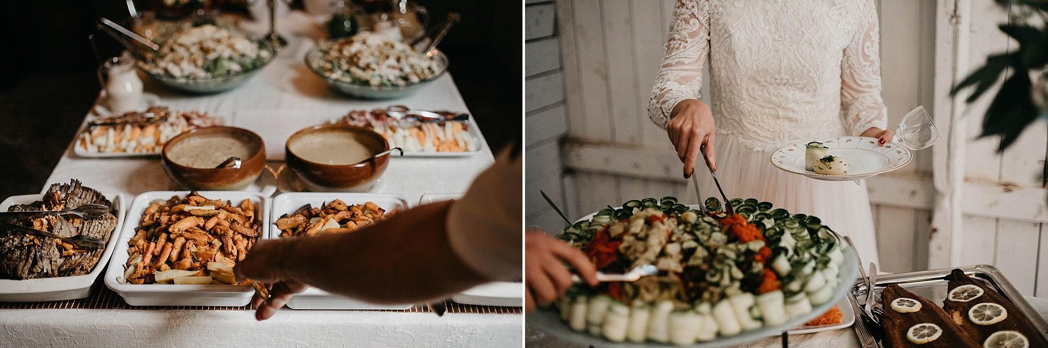 Haakuvaus_wedding_jyvaskyla_muurame_tuomiston_tila_0104.jpg