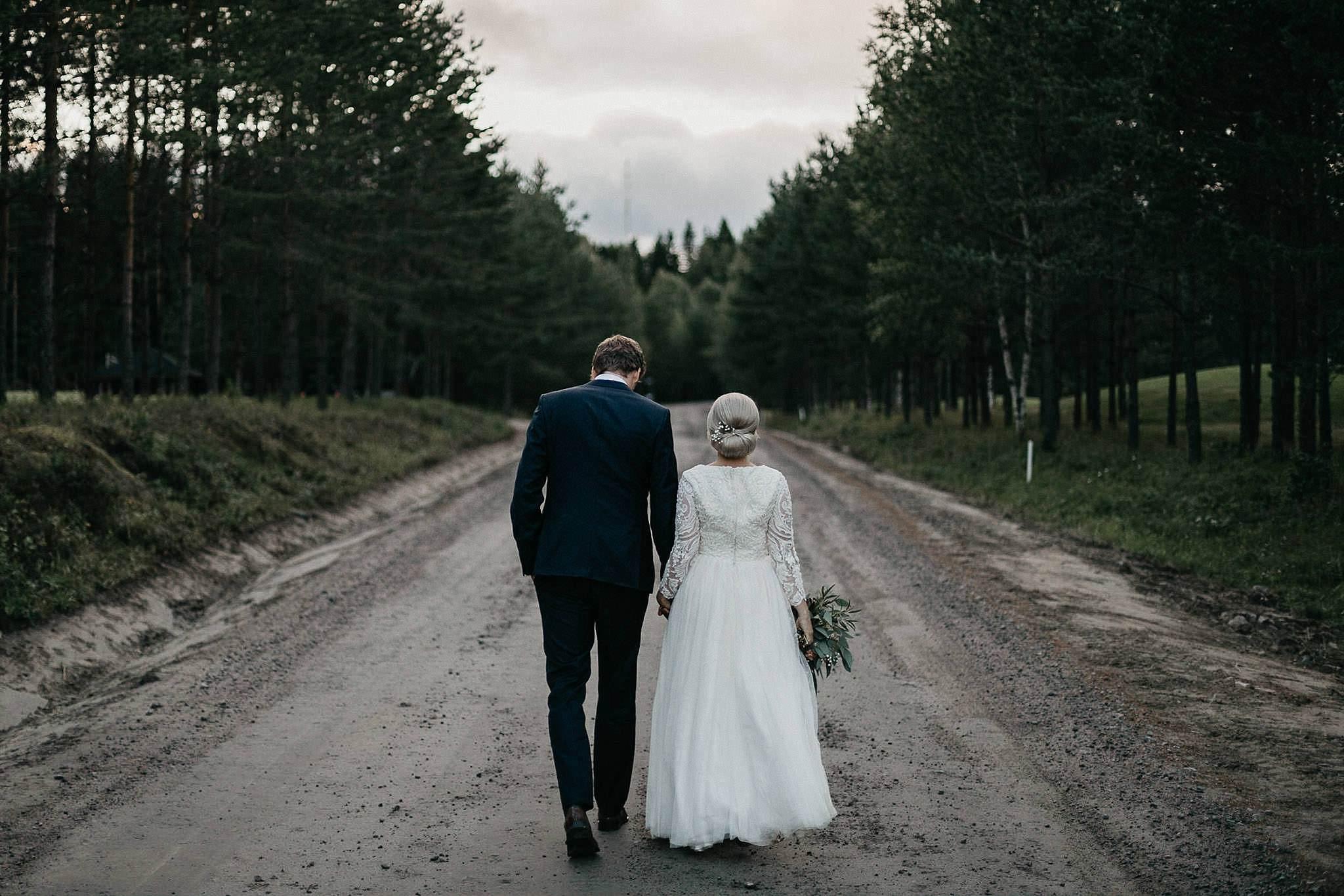 Haakuvaus_wedding_jyvaskyla_muurame_tuomiston_tila_0107.jpg