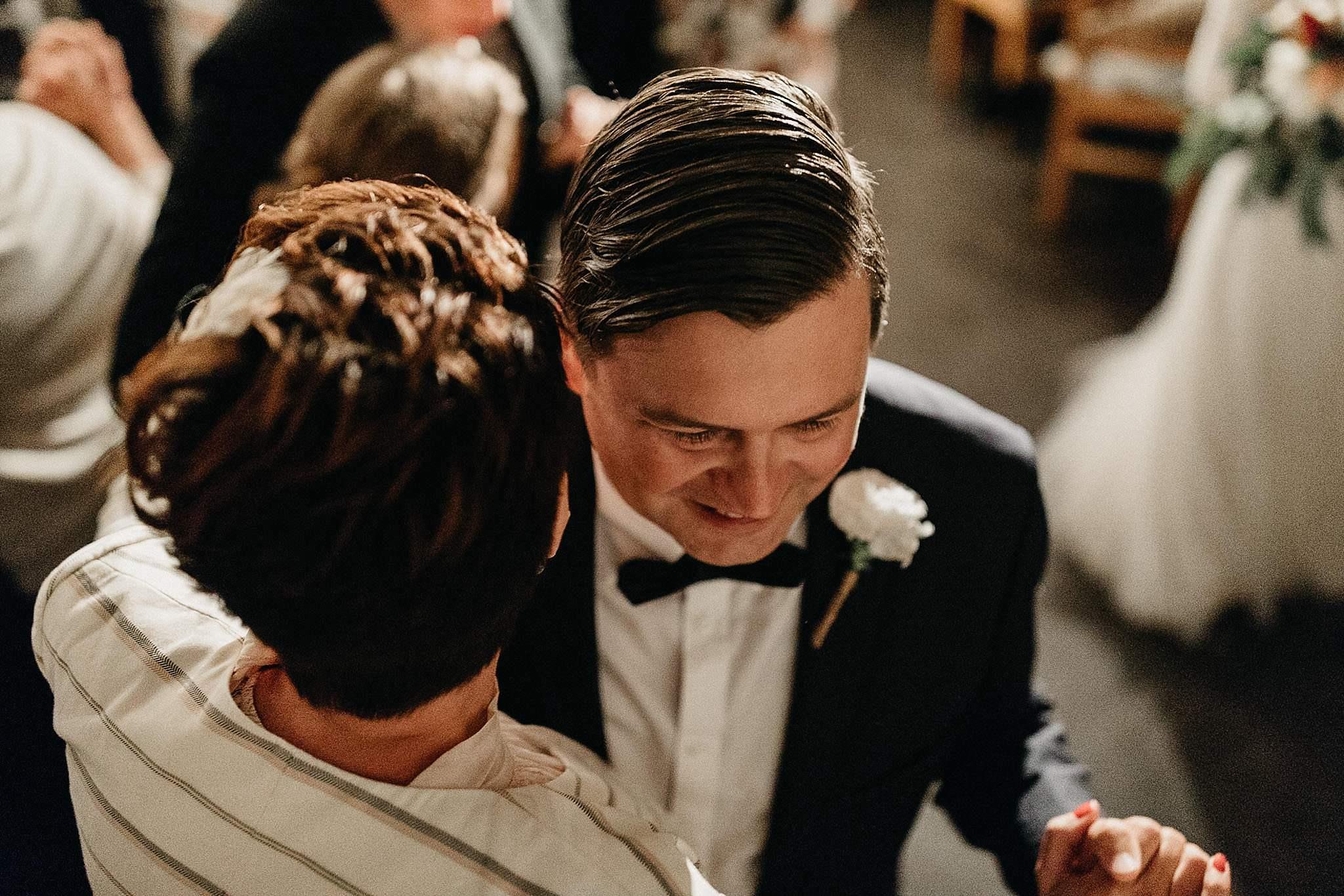 Haakuvaus_wedding_jyvaskyla_muurame_tuomiston_tila_0113.jpg