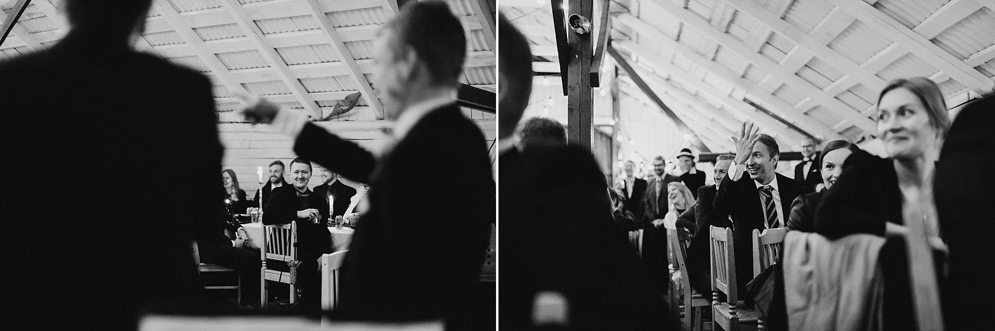 Haakuvaus_wedding_jyvaskyla_muurame_tuomiston_tila_0116.jpg