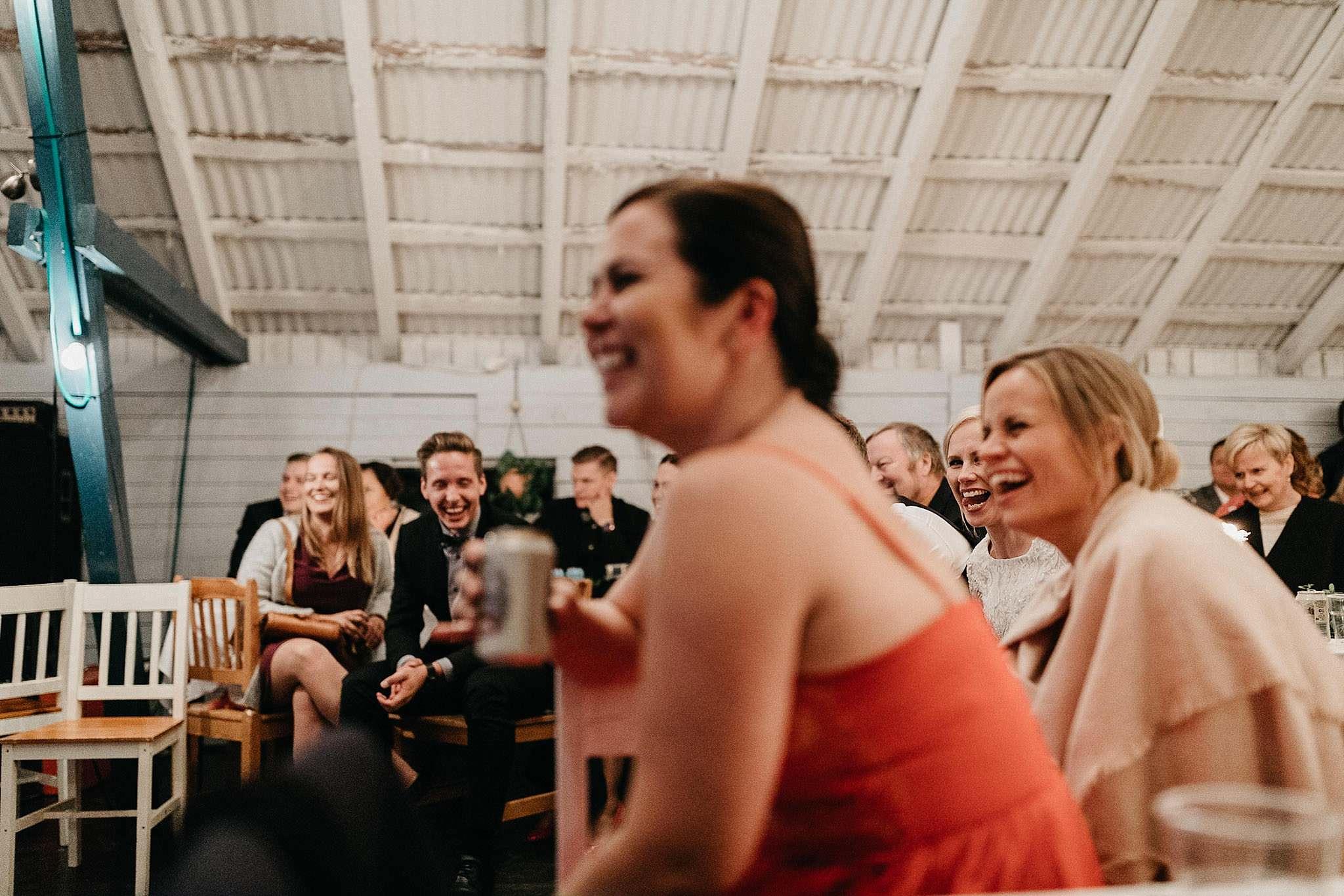 Haakuvaus_wedding_jyvaskyla_muurame_tuomiston_tila_0117.jpg
