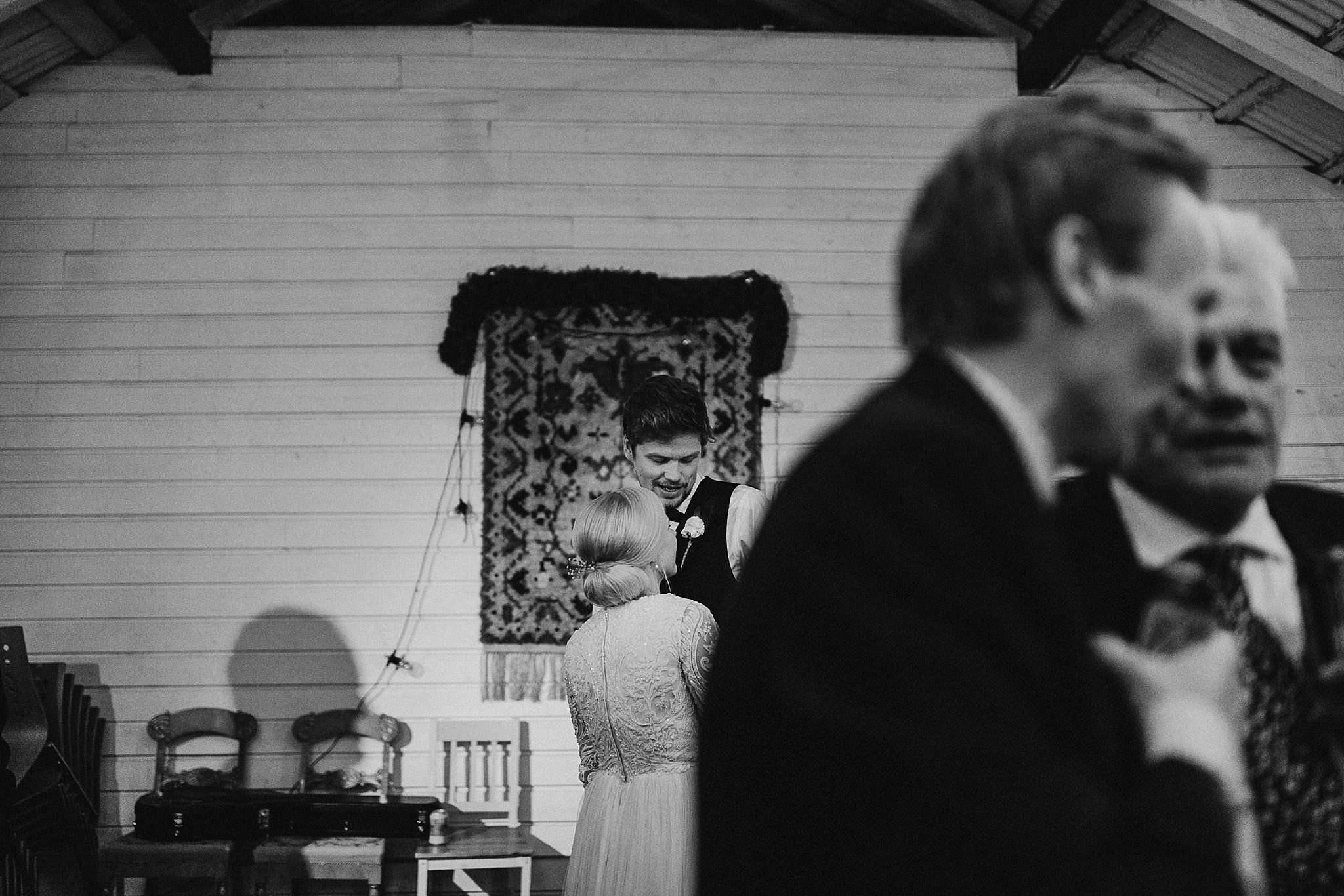 Haakuvaus_wedding_jyvaskyla_muurame_tuomiston_tila_0118.jpg