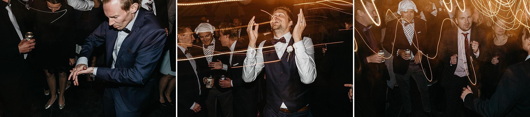 Haakuvaus_wedding_jyvaskyla_muurame_tuomiston_tila_0119.jpg