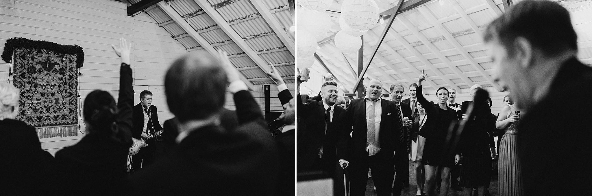 Haakuvaus_wedding_jyvaskyla_muurame_tuomiston_tila_0122.jpg
