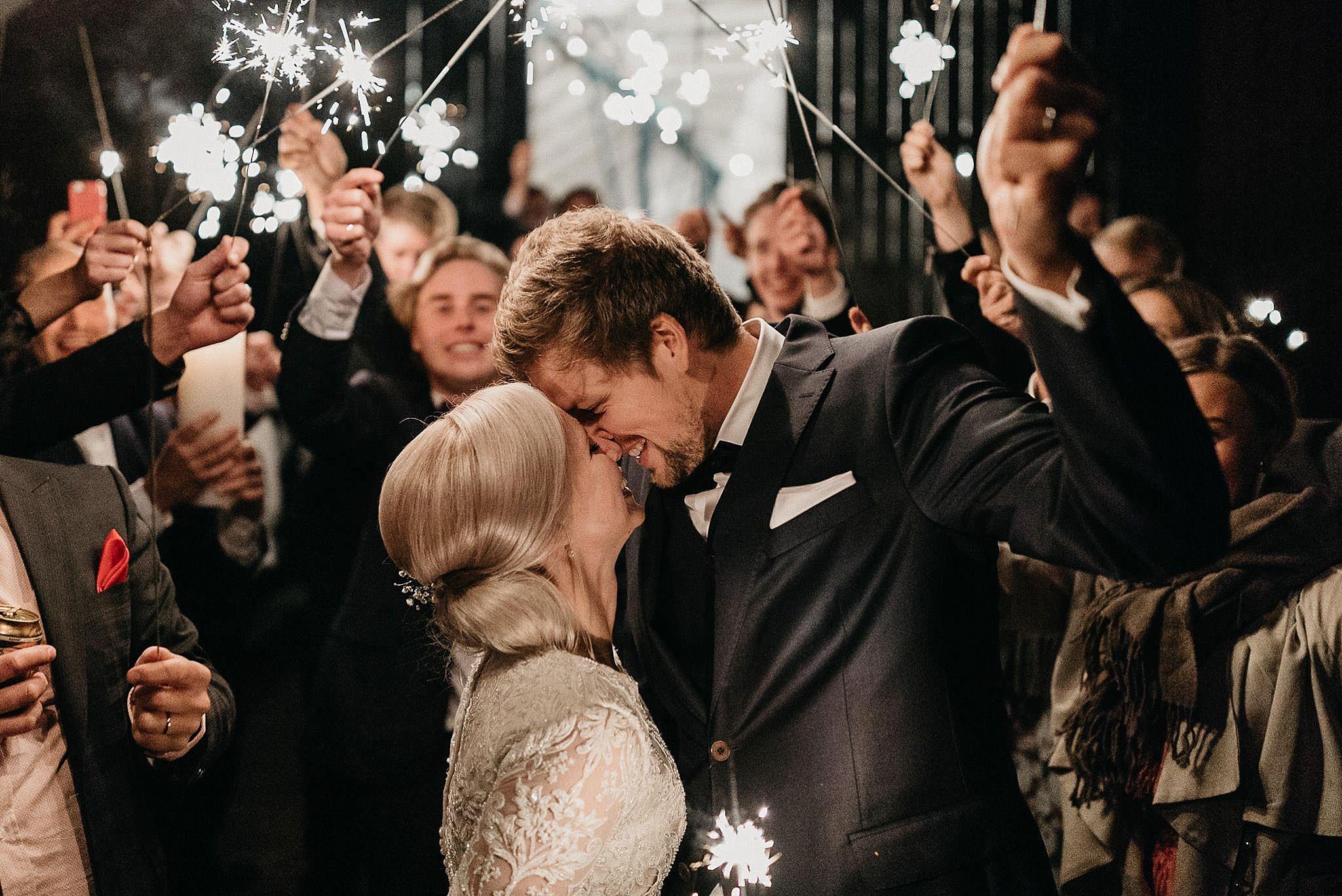 Haakuvaus_wedding_jyvaskyla_muurame_tuomiston_tila_0124.jpg