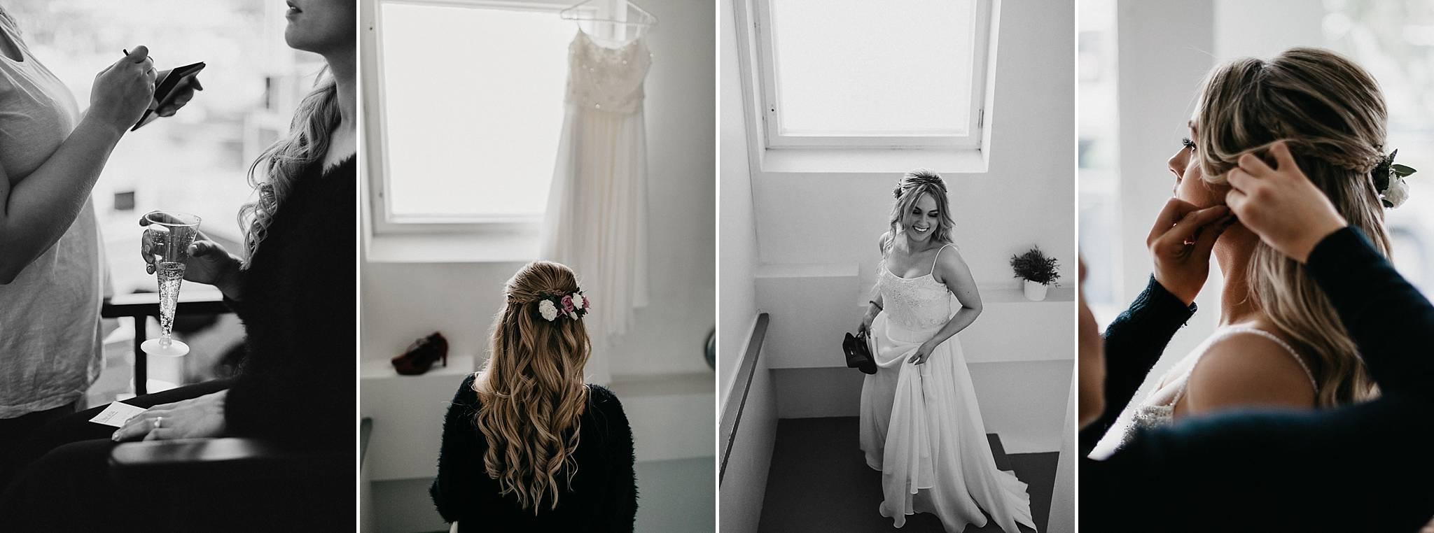 Haakuvaus_wedding_jyvaskyla_muurame_tuomiston_tila_0143.jpg