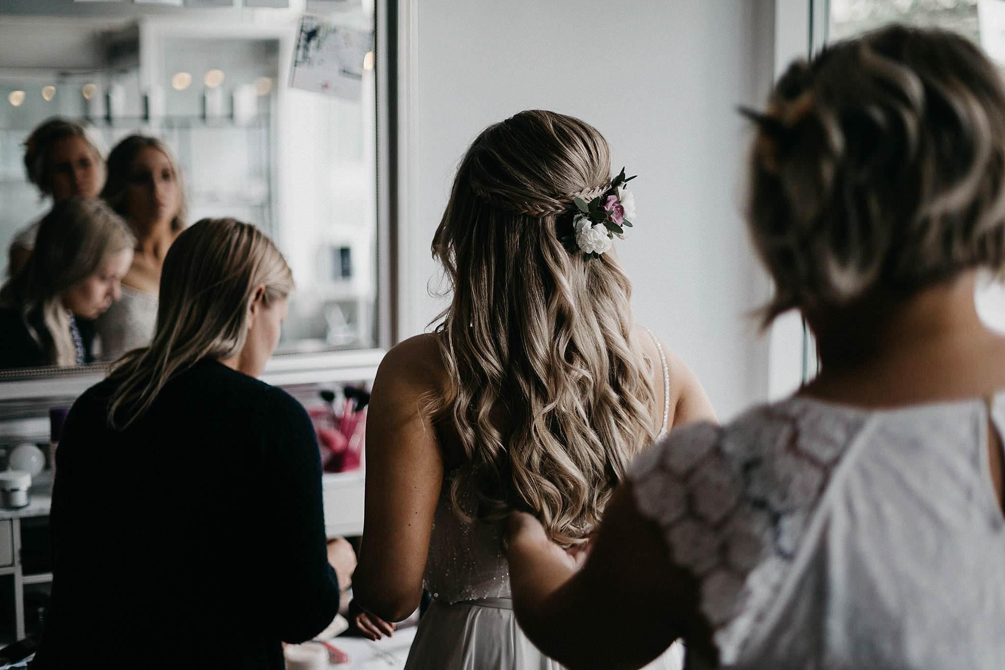 Haakuvaus_wedding_jyvaskyla_muurame_tuomiston_tila_0144.jpg