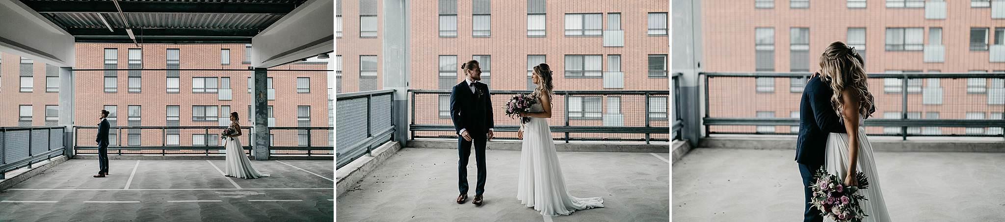 Haakuvaus_wedding_jyvaskyla_muurame_tuomiston_tila_0147.jpg
