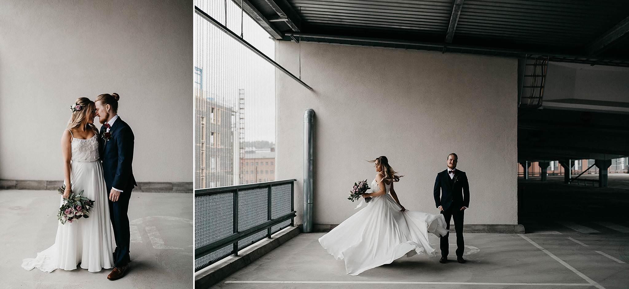 Haakuvaus_wedding_jyvaskyla_muurame_tuomiston_tila_0154.jpg