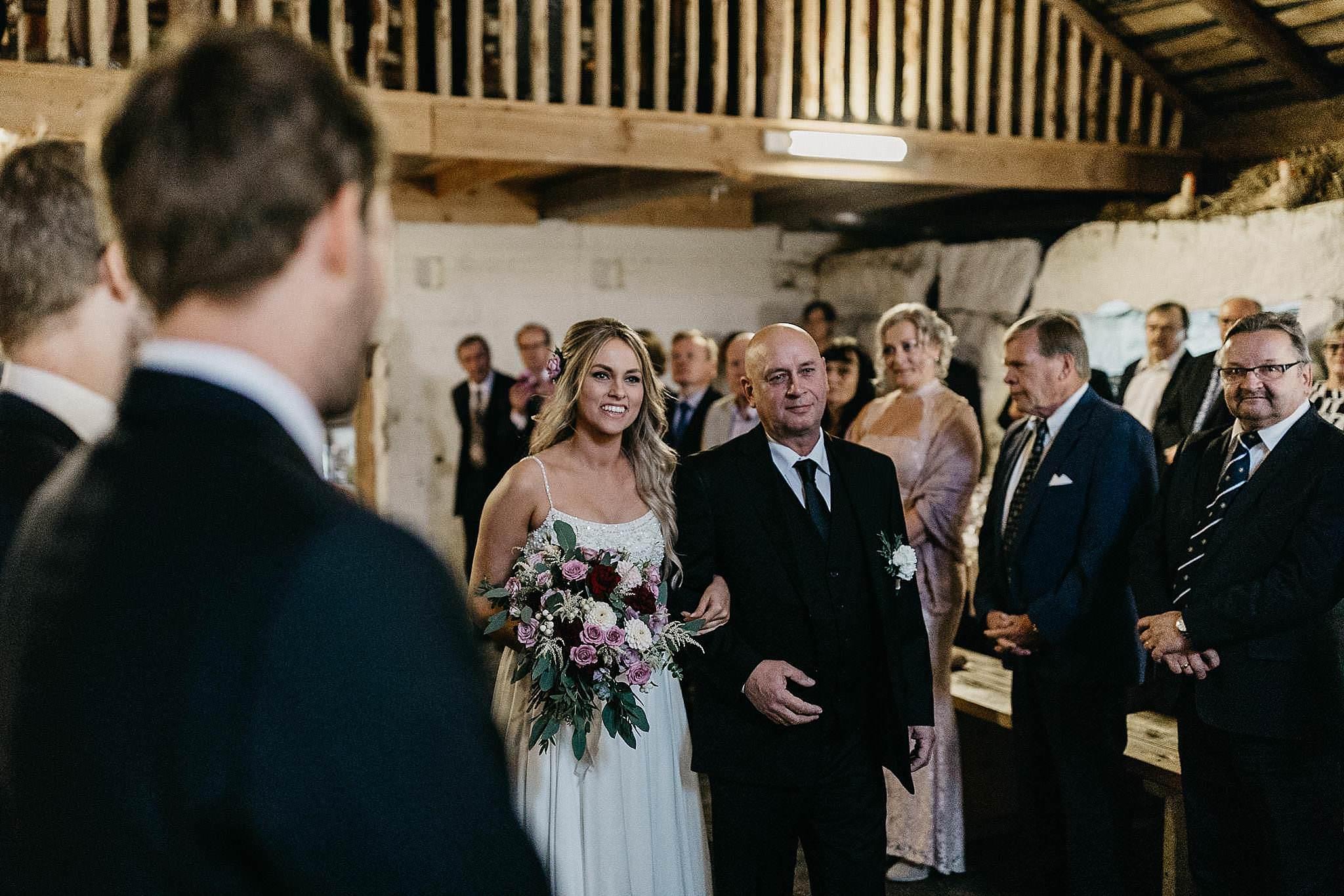 Haakuvaus_wedding_jyvaskyla_muurame_tuomiston_tila_0162.jpg