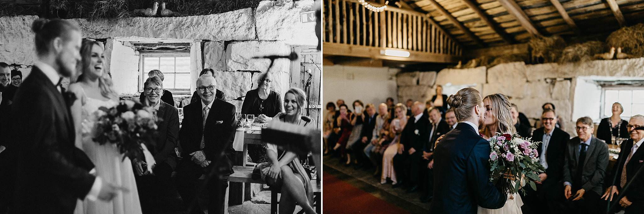 Haakuvaus_wedding_jyvaskyla_muurame_tuomiston_tila_0165.jpg