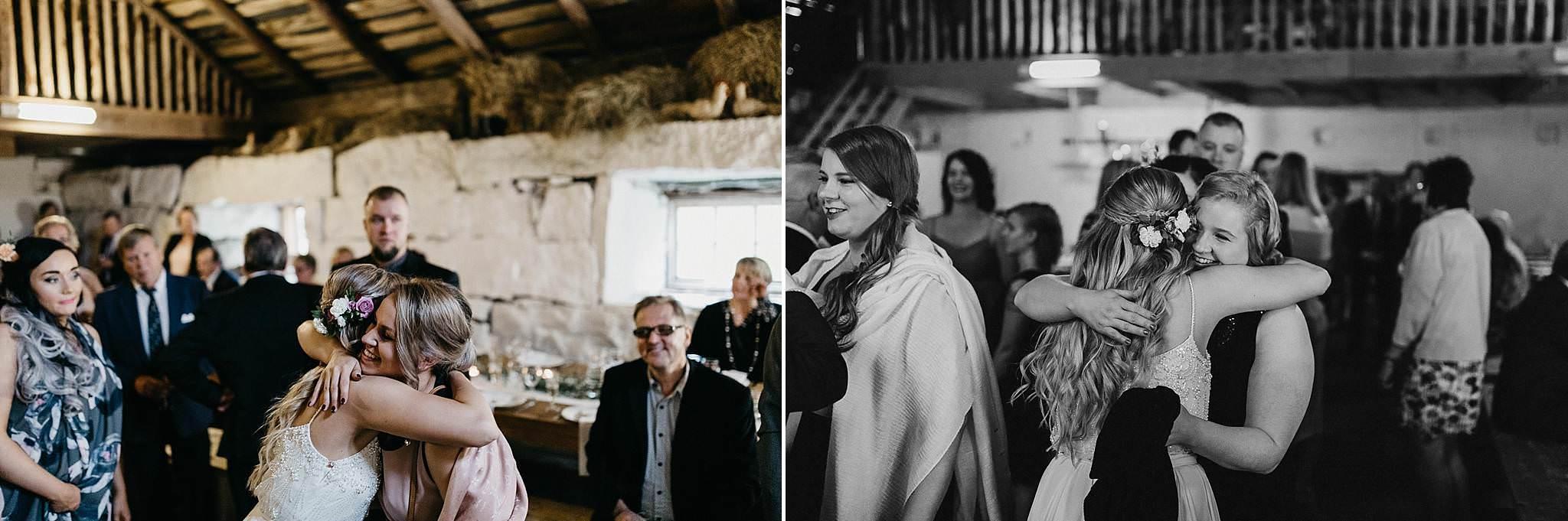 Haakuvaus_wedding_jyvaskyla_muurame_tuomiston_tila_0167.jpg