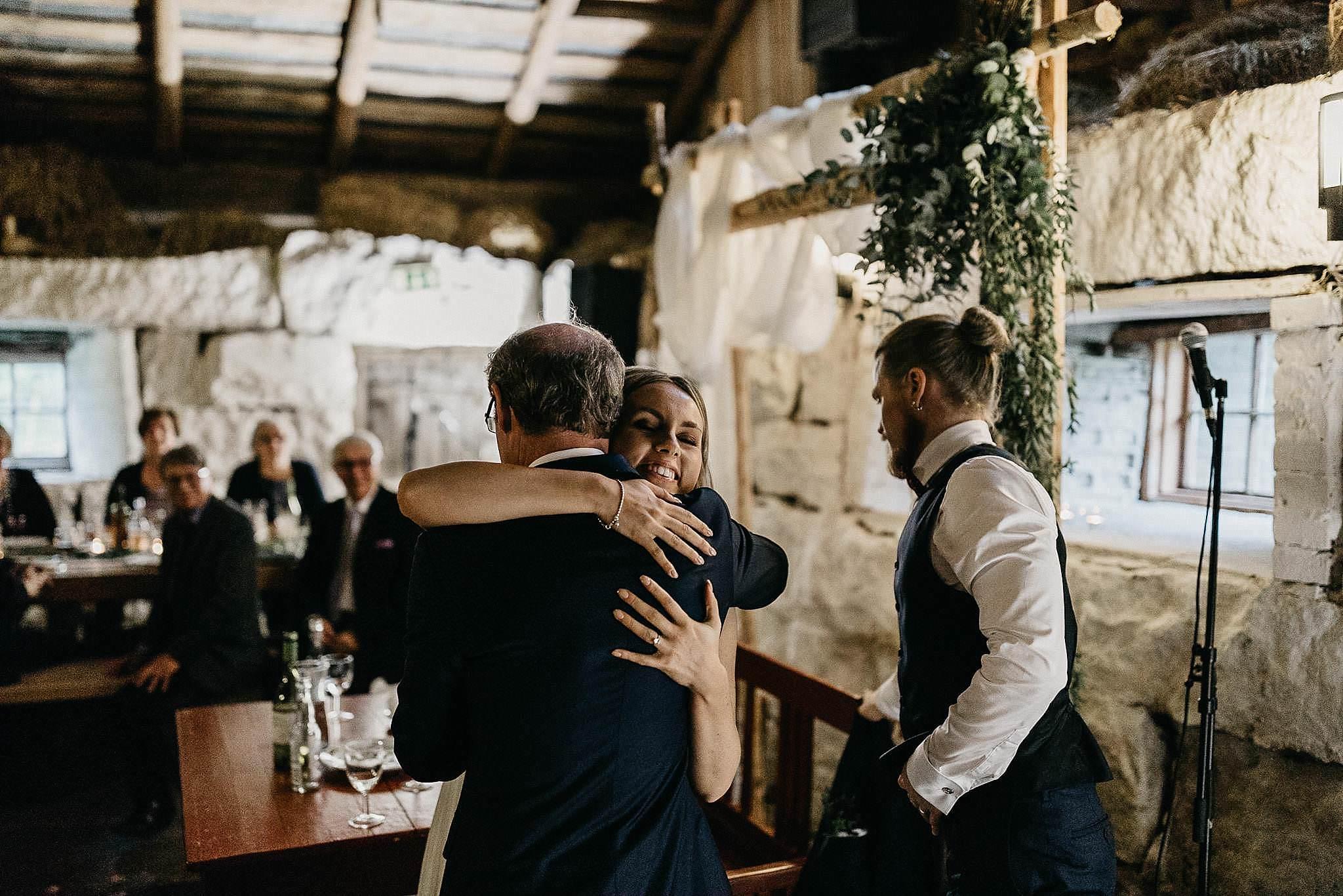 Haakuvaus_wedding_jyvaskyla_muurame_tuomiston_tila_0171.jpg