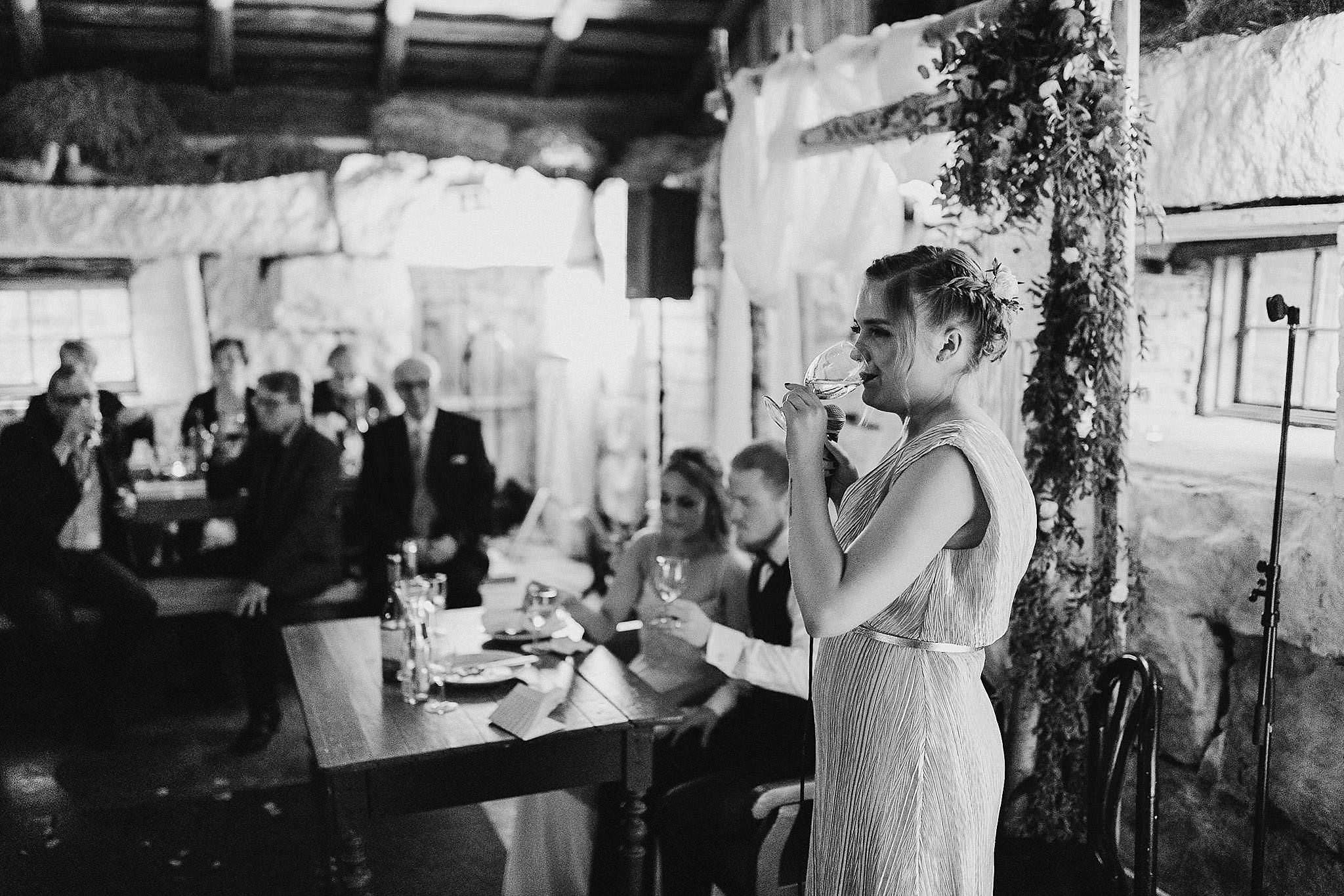Haakuvaus_wedding_jyvaskyla_muurame_tuomiston_tila_0175.jpg