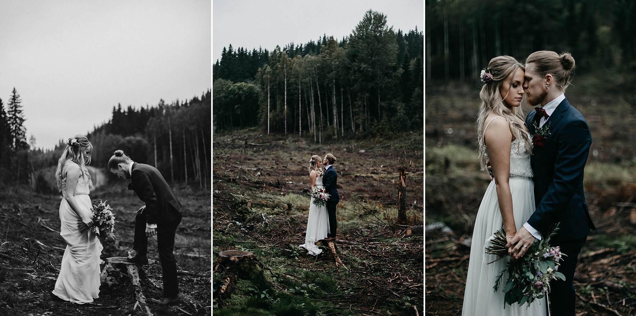 Haakuvaus_wedding_jyvaskyla_muurame_tuomiston_tila_0178.jpg
