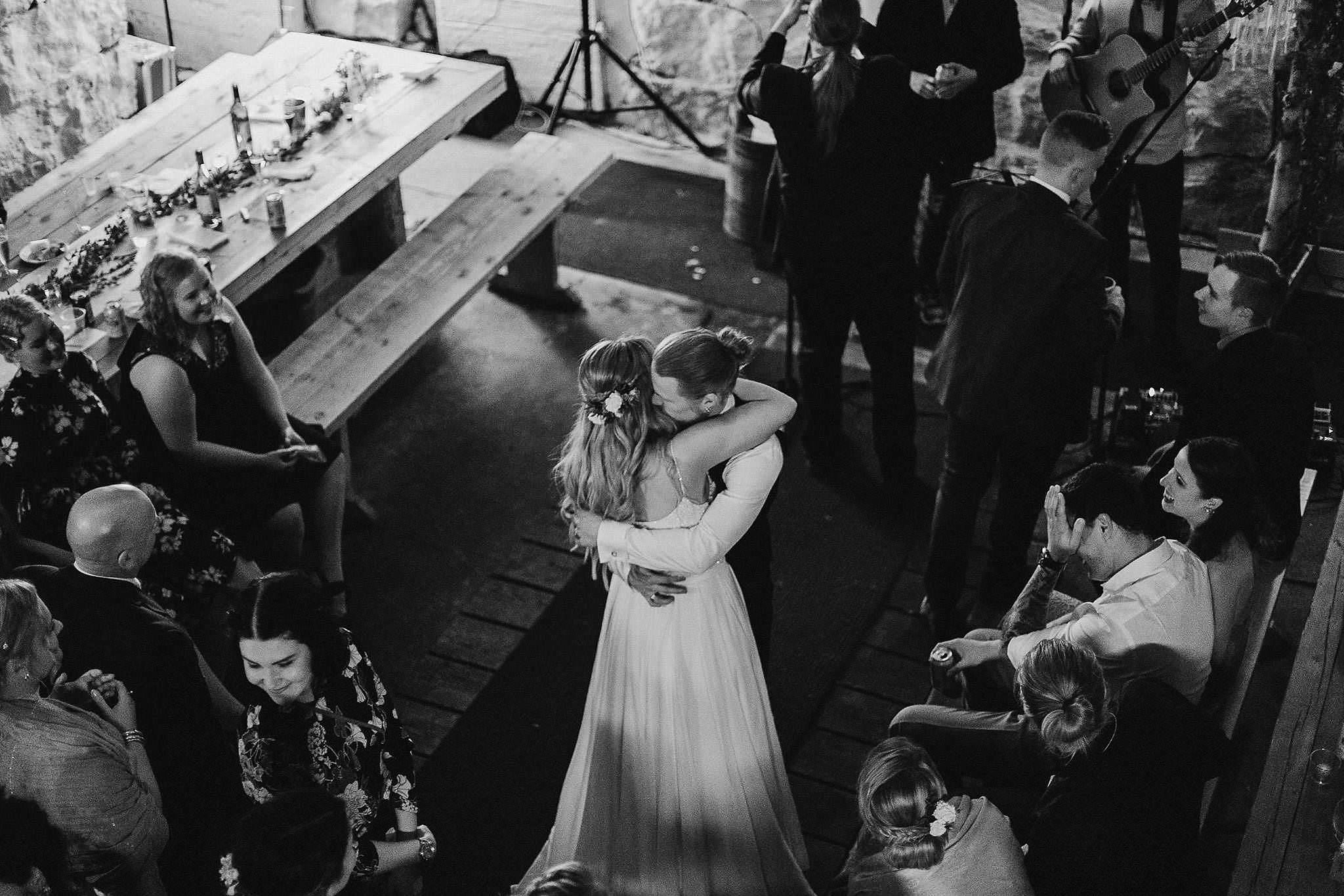 Haakuvaus_wedding_jyvaskyla_muurame_tuomiston_tila_0191.jpg