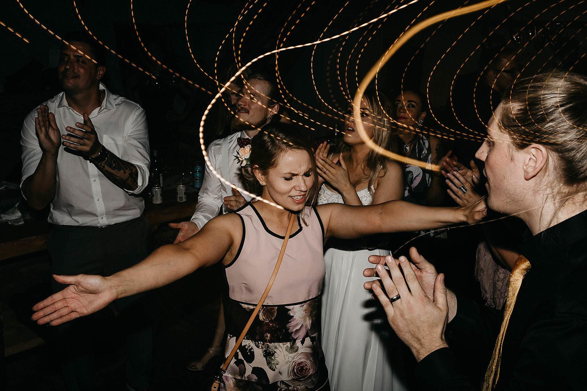 Haakuvaus_wedding_jyvaskyla_muurame_tuomiston_tila_0196.jpg