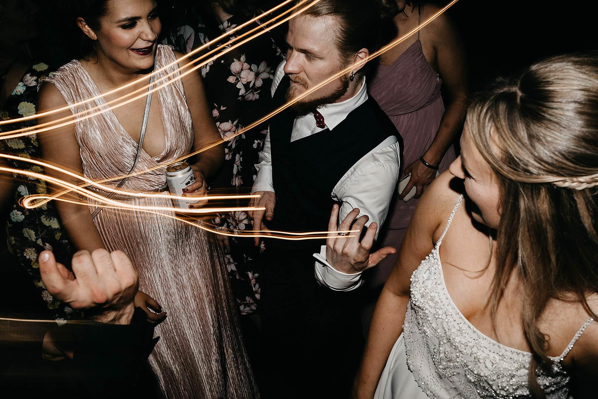 Haakuvaus_wedding_jyvaskyla_muurame_tuomiston_tila_0199.jpg