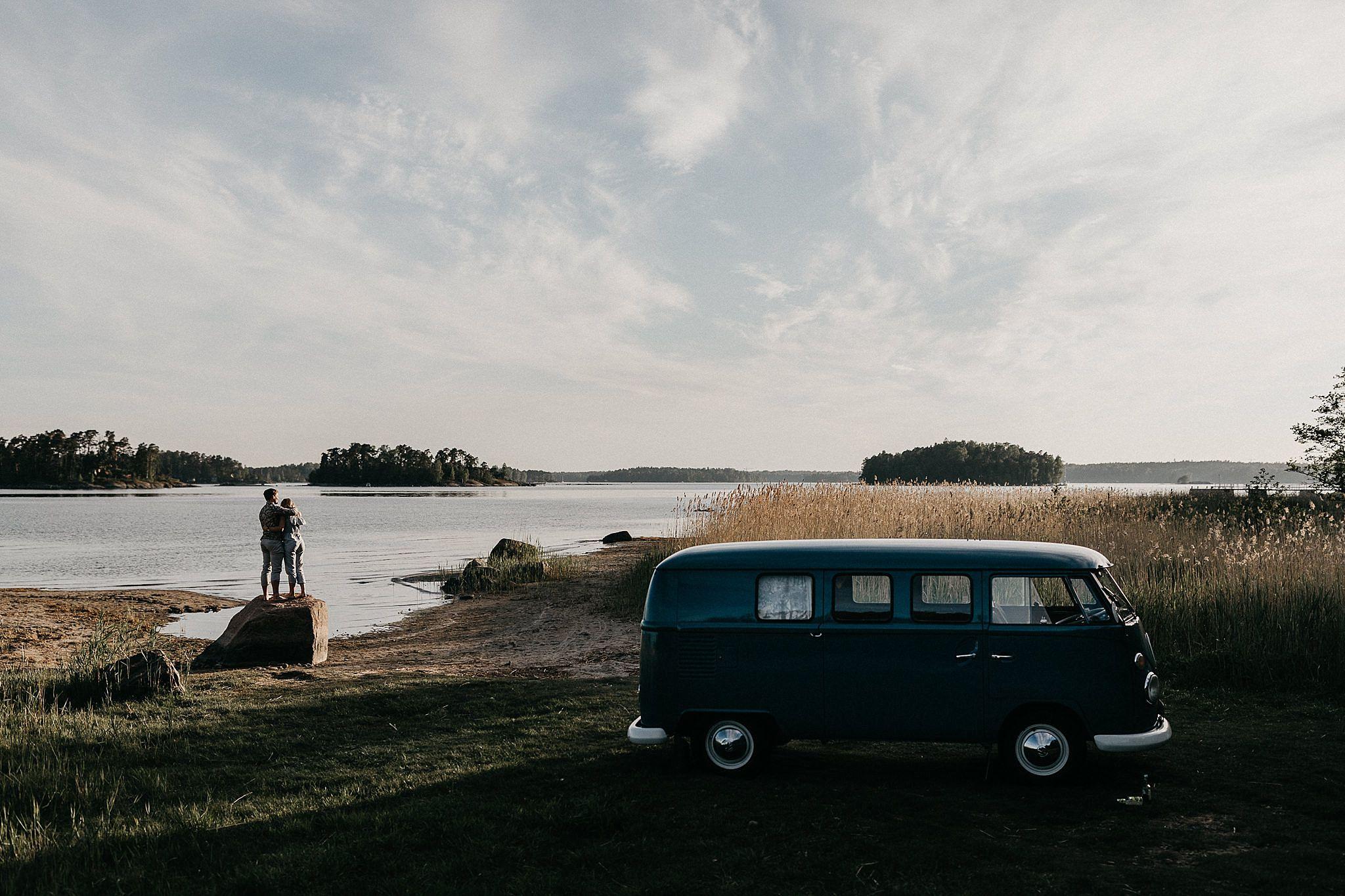 kihlakuvaus_meren rannalla_helsinki_volkswagen_type2_0018.jpg