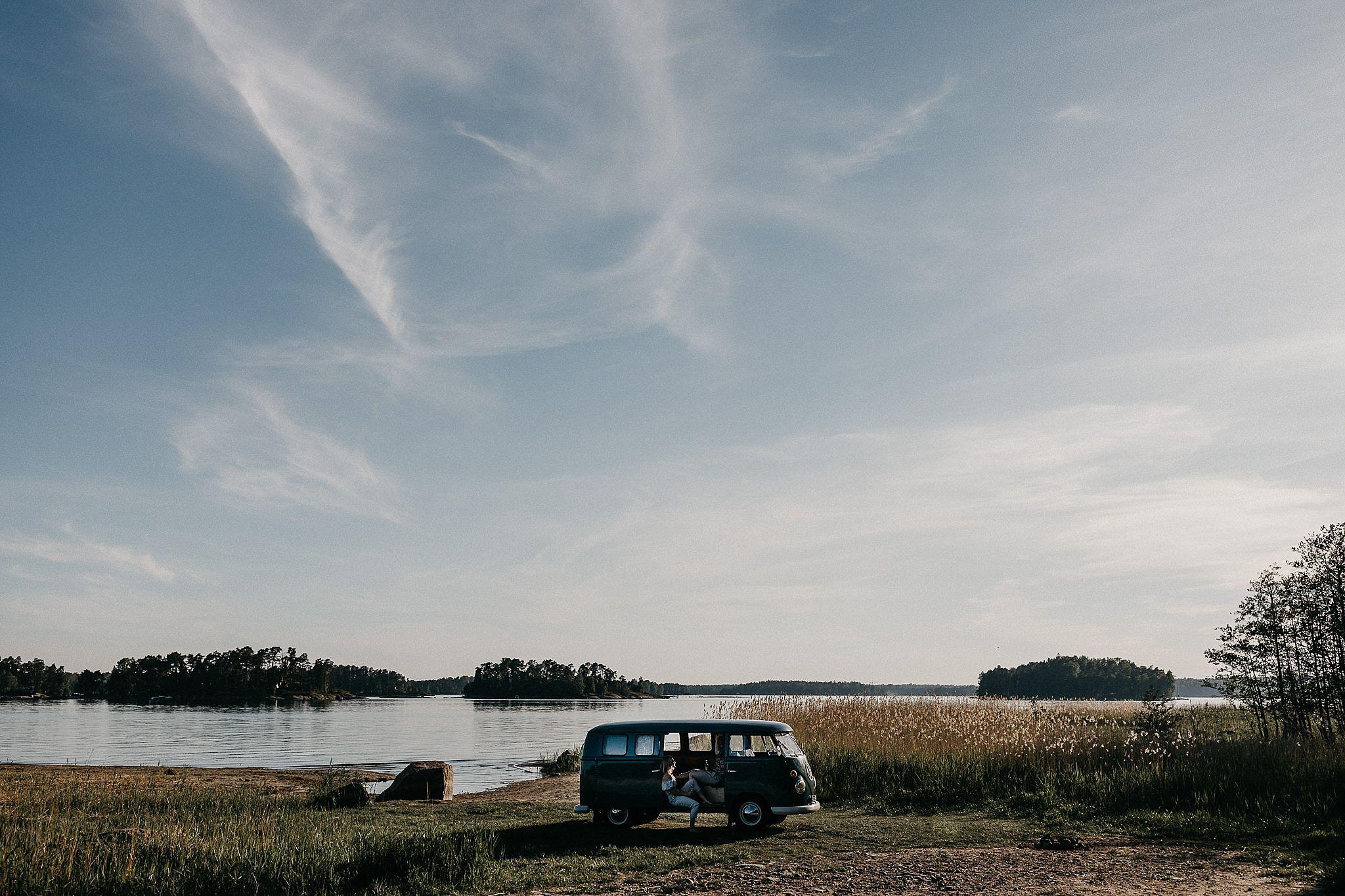 kihlakuvaus_meren rannalla_helsinki_volkswagen_type2_0004.jpg