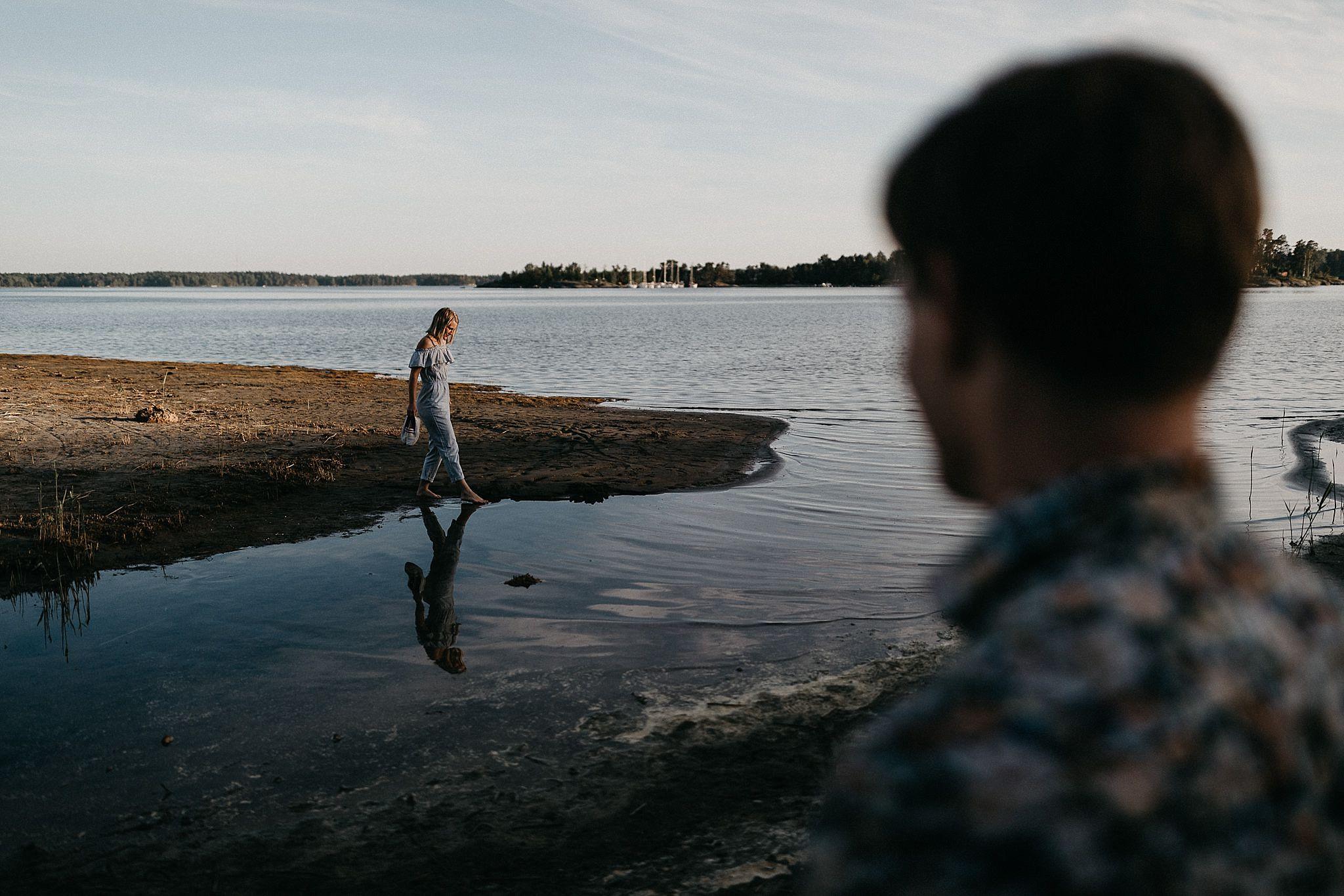 kihlakuvaus_meren rannalla_helsinki_volkswagen_type2_0024.jpg