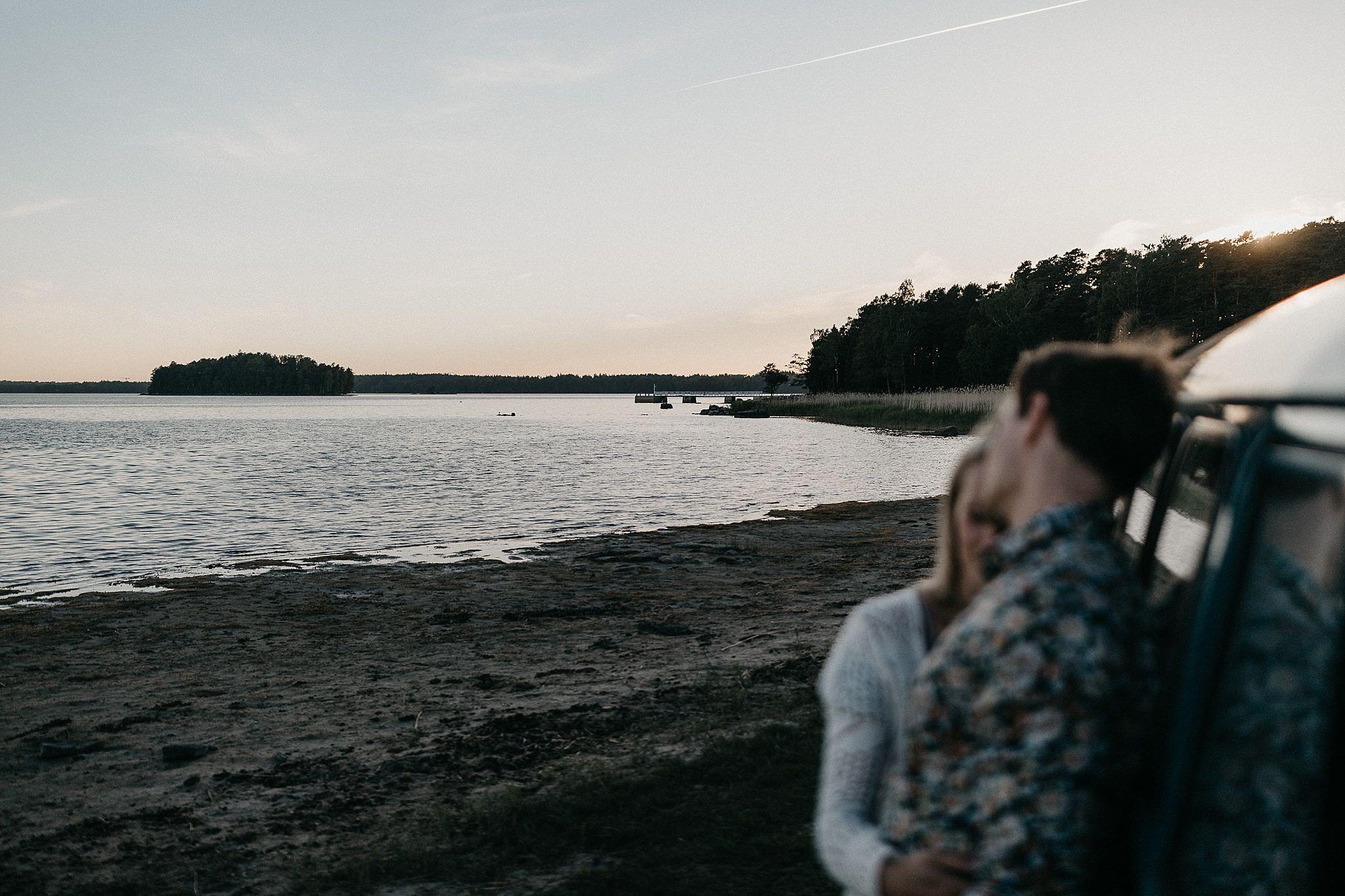 kihlakuvaus_meren rannalla_helsinki_volkswagen_type2_0029.jpg