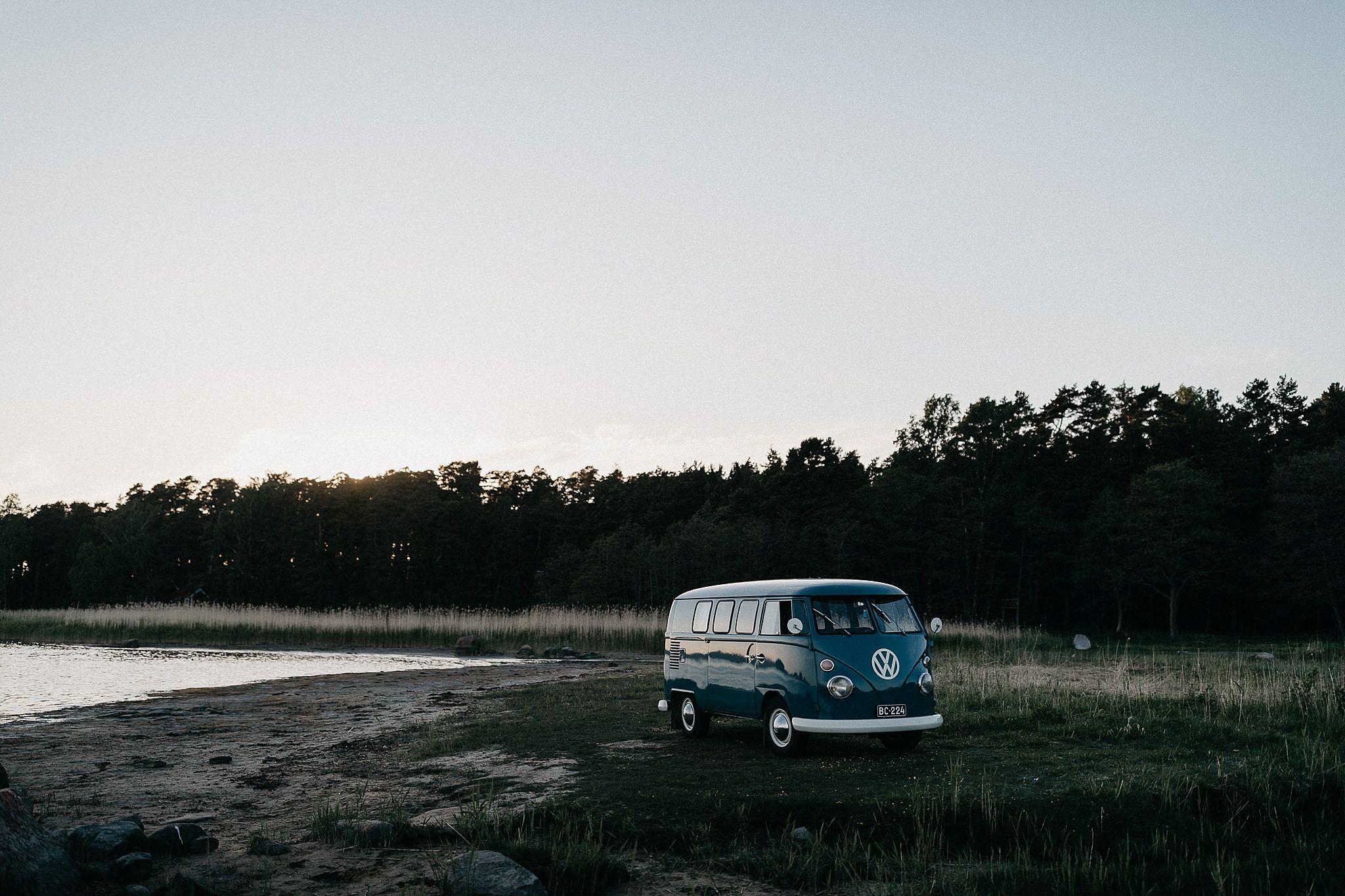kihlakuvaus_meren rannalla_helsinki_volkswagen_type2_0031.jpg