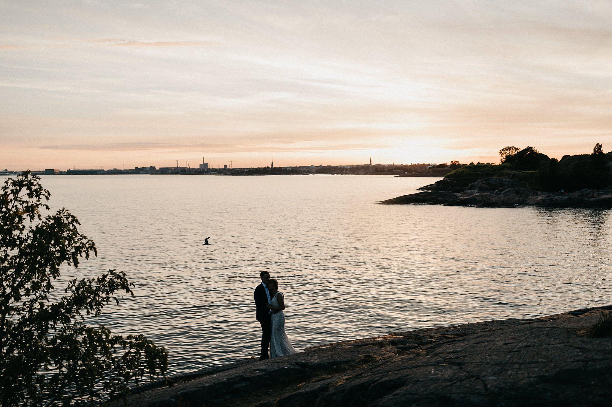 kihlakuvaus_meren rannalla_helsinki_volkswagen_type2_0121.jpg